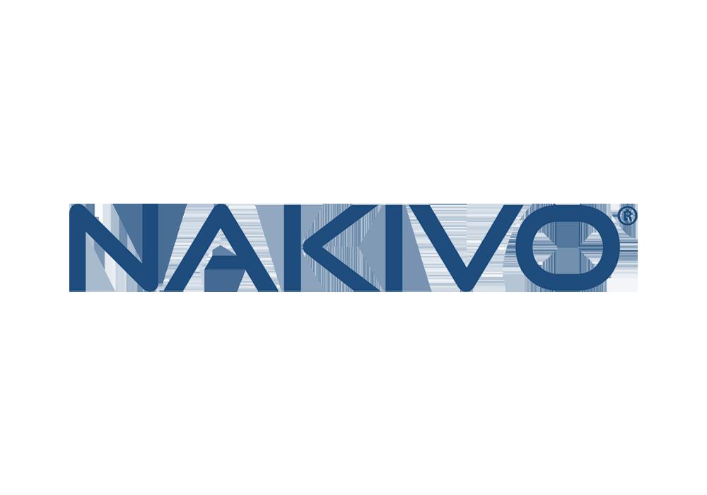 nakivo