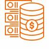 SafeQ - Riduzione Risorse IT e Costi