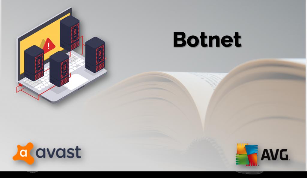 Botnet_Glossario