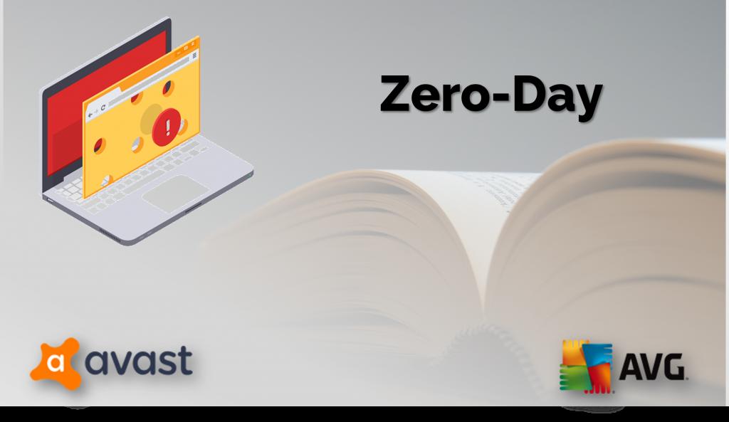 Attacco zero-day